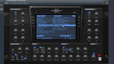 If you have a dance music set then you definitely would not want to miss Nexus A very intriguing vst, it allows its user access to hundreds of awesome, production ready songs. Star Wars Pc, Free Software Download Sites, The Expanse, Plugs, All About Time, Music Production, Production Studio, Tech Hacks, 32 Bit