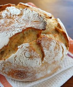 Tender Potato Bread - another link I could not pin for Op $40k's version: http://networkedblogs.com/IusMd