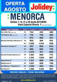 Puesto que es el primer lugar de España desde el que ver el amanecer, Menorca es la embajadora de la mañana del país.
