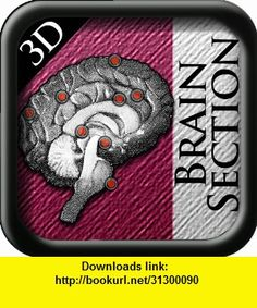 Brain Disection 3D, iphone, ipad, ipod touch, itouch, itunes, appstore, torrent, downloads, rapidshare, megaupload, fileserve
