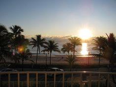 Condo vacation rental in Deerfield Beach from VRBO.com! #vacation #rental #travel #vrbo
