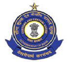 CECD Recruitment Tax Assistant Notification Govt Jobs Pune 2014. Welcome to jobscloud.co.in, it portray the CECD Recruitment 2014 on www.punecenexcise.gov.in And www.cbec.gov.in. CECD has broadcasted a new notification for the recruitment of Tax Assistant job vacancies in Pune.