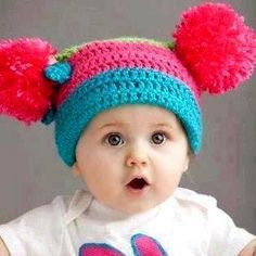 Image of: Wallpaper Nice Baby Pinterest 270 Best Kids Babies Images Cute Babies Baby Kids Cute Baby