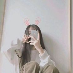 Page 3 Read 2 from the story Ulzzang (icon) by fanboyoppa (MeriÇ) with reads. Ulzzang Korean Girl, Cute Korean Girl, Ulzzang Couple, Asian Girl, Ulzzang Girl Fashion, Korean Girl Fashion, Ullzang Girls, Cute Girls, Korean Aesthetic