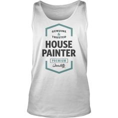 LIMITED EDITION - HOUSE PAINTER LOGO TEES - WOMEN'S PREMIUM T-SHIRT #gift #ideas #Popular #Everything #Videos #Shop #Animals #pets #Architecture #Art #Cars #motorcycles #Celebrities #DIY #crafts #Design #Education #Entertainment #Food #drink #Gardening #Geek #Hair #beauty #Health #fitness #History #Holidays #events #Home decor #Humor #Illustrations #posters #Kids #parenting #Men #Outdoors #Photography #Products #Quotes #Science #nature #Sports #Tattoos #Technology #Travel #Weddings #Women