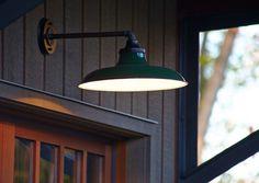 vintage garage lighting closeup   transitional   outdoor wall  residential outdoor lighting fixtures Latest residential outdoor lighting fixtures