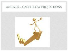 Slide 5 Cash Management, Place Card Holders