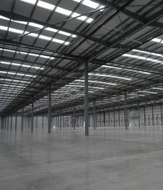 86 Best Warehouse Distribution images in 2019 | Warehouse