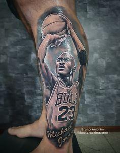 Tatuagem em realismo: encontre tatuadores agora! - Blog Tattoo2me Portrait, Tattoos, Blog, Tattoo Studio, Get A Tattoo, Artists, Tatuajes, Headshot Photography, Tattoo