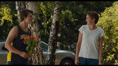 the fault in our stars gifs | one of my favorite parts of the book