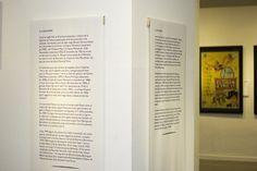 Disseny, maquetació i correcció de textos de tota la gràfica relacionada amb les exposicions 'Els espectacles de la Il·lusió a Figueres' i 'Circ i Cinema'. Museu de l'Empordà, 2013
