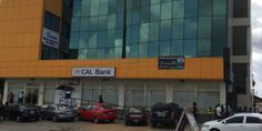 Office space is available for rent at Dansoman Roundabout. Check out here for more info: https://www.abrewa.com/main/property/office-space-rent-dansoman/ #propertyinsale #buypropertyinghana  #officespaceforrent