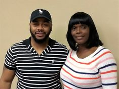 "Mr. Norman just became a  #Jacksonville homeowner with a 2.875% rate thanks to the #NACAPurchase Program. ""It has taught me how to maintain my credit and to budget my bills."" #AmericanDream #NACAPurchase 3.032%"