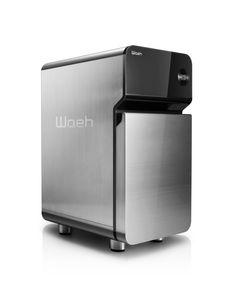 MFW-01   Microwave fryer   Beitragsdetails   iF ONLINE EXHIBITION
