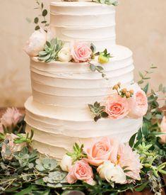 Weddings — Celebrating Life Cake Boutique