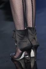 jean-paul-gaultier-details-haute-couture-spring-2014-pfw97
