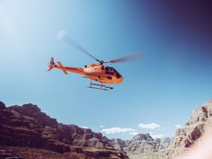 Las Vegas i Lot Helikopterem do Wielkiego Kanionu Mount Everest, Las Vegas, Mountains, Nature, Travel, Naturaleza, Viajes, Last Vegas, Destinations