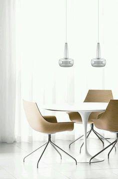 love minimal style   Mein Blog