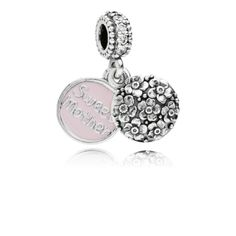 Buy Sweet Mother Silver Dangle With Cubic Zirconia And Pink Enamel Top Deals from Reliable Sweet Mother Silver Dangle With Cubic Zirconia And Pink Enamel Top Deals suppliers.Find Quality Sweet Mother Silver Dangle With Cubic Zirconia And Pink Enamel Top D Pandora Charms, Pandora Uk, Pandora Beads, Pandora Rings, Pandora Bracelets, Pandora Jewelry, Cheap Pandora, Wrap Bracelets, Charm Bracelets