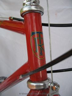 vintage specialized handlebars | Rear Brake: Shimano Deore XT M700