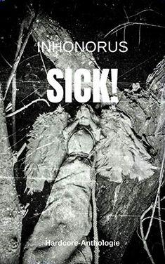 Blutzahl Thriller Der Nr 1 Bestseller Aus Norwegen Alexander