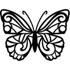 Bildergebnis für butterfly
