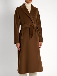 1c69728b2 Max Mara Studio   Womenswear   Shop Online at MATCHESFASHION.COM UK