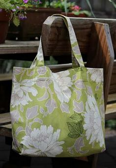 Sewing and Design Studio: Beginner Sewing Projects