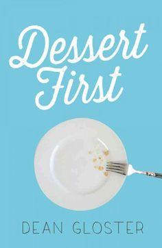 Dessert First by Dean Gloster (Grades 8 & up).  High school sophomore Kat struggles with her twelve-year-old brother's recurring leukemia and likely death while coping with mean girls at school and possible romance.