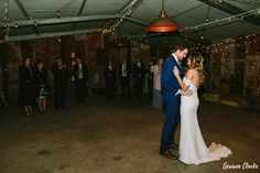 A golden sunset, stunning ceremony by a big old tree and a marquee reception in the countryside. Most would say this was the perfect Willow Farm wedding! Willows Farm, First Dance, Farm Wedding, Berry, Reception, Formal Dresses, Photography, Fashion, Tea Length Formal Dresses