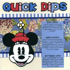 Disney Themed Food, Disney Inspired Food, Disney Food, Disney Dishes, Disney Desserts, Disney Recipes, Disney Family Movies, Healthy Finger Foods, Fun Sleepover Ideas