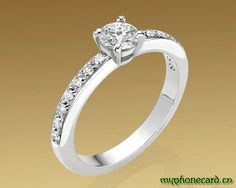 Good Bvlgari Wedding Ring With Bvlgari Necklace Bvlgari Rings Bvlgari Bracelet Bvlgari Earring