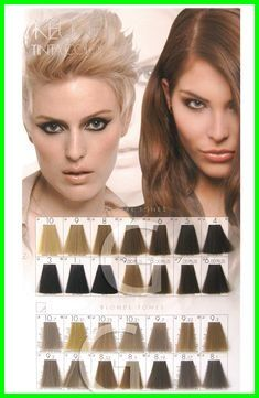 Keune Hair Color Chart 1740 10 Best Keune Color Images In 2015 Hair Color Chart Hair Color Names Hair Color Shades