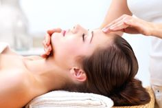 Oulton Hall Spa Day & 2 Treatments