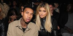 Tyga Explains What It Was Really Like to Date Kylie Jenner  http://www.elle.com/culture/celebrities/news/a46750/tyga-on-kylie-jenner-breakup-blac-chyna/