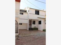 Casa en renta FRACC. PLAZA VILLAHERMOSA, Centro, Tabasco, México $8,000 MXN | MX16-CJ4746