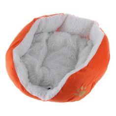 YKS Color Cozy Soft Warm Fleece Pet Dog Puppy « Pet Lovers Ads