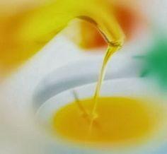 Эликсир молодости: Оливковое масло vs голод