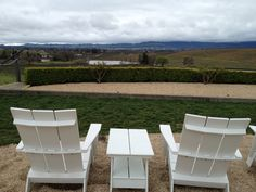 William Hill winery in Cali!!  I want to go back!!