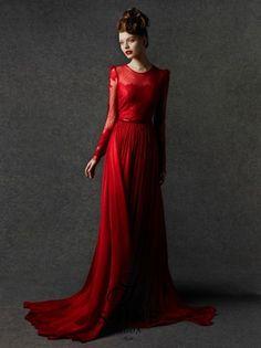 Платья Shinemoda 2013