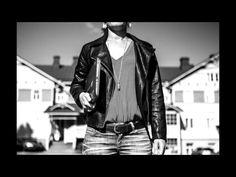 Otavan Opisto - YouTube