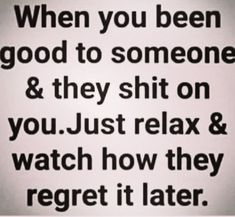 Fake Friend Quotes, Real Life Quotes, Badass Quotes, Fact Quotes, Wise Quotes, Mood Quotes, Relationship Quotes, Inspirational Quotes, Sarcastic Quotes