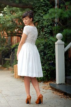 15127ff2012 25 Best Keiko lynn inspiration images