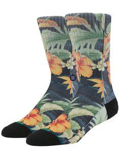 Compra Stance Two Scoops Socks en línea en blue-tomato.com