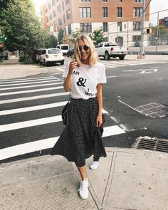 "6,994 Likes, 69 Comments - Viktoria Dahlberg (@viktoria.dahlberg) on Instagram: ""Sunday & Summer ☁️✨all in @urbanoutfitters #nyc #ootd #uoonyou #myvans"""