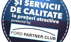 Cum alegi un site de piese auto Ford ? Auto Ford Focus, Car Ford, Catalog, Brochures