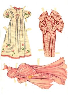 Elizabeth Taylor 1956 Whitman #2057 c - Bobe - Picasa Web Albums* The International Paper Doll Society by Arielle Gabriel for all paper doll and paper toy lovers. Mattel, DIsney, Betsy McCall, etc. Join me at ArtrA, #QuanYin5 Linked In QuanYin5 YouTube QuanYin5!