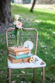 Photography by SmmS Photography.com - http / smmsphotography.com, Floral   Event Design by Elisa Event Design / elisarestea.com