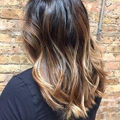 Epoch Hair Studio Salon Chicago | Hair Salon Chicago
