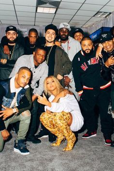 Beyoncé The End To The Formation World Tour at MetLife Stadium East Rutherford New Jursey 7th October 2016